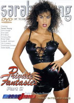 Private Fantasies 02
