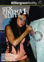 Sex Cinema Sluts 1