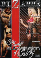 Submission Of Cindy