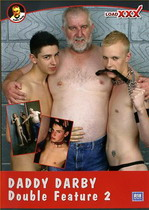 Daddy Darby Double Feature 2