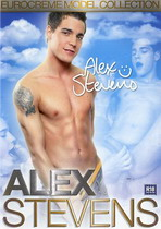 Alex Stevens Collection