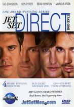 Jet Set Direct: Take One