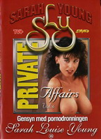 Private Affairs 6