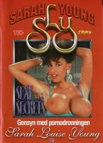 Sexy Secrets 2
