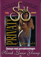 Private Affairs 3