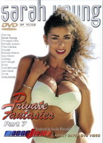 Private Fantasies 07