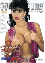 Private Fantasies 10