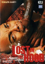 Lost In The Hood 1