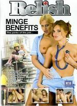 Minge Benefits