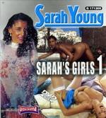 Sarah's Girls 01