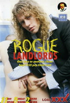 Rogue Landlords