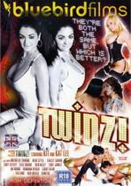 Twinz!