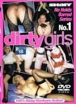 Dirty Girls 1