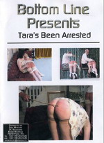 Tara's Been Arrested