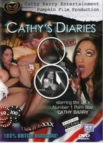 Cathy's Diaries 8