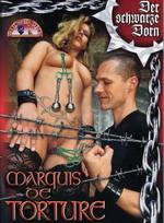 Marquis De Torture