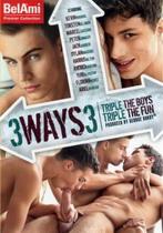 3Ways 3
