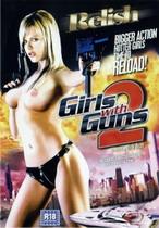 Girls With Guns 2