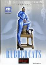 Rubbercats