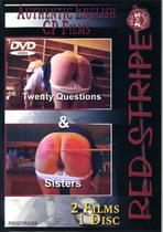 Twenty Questions + Sisters