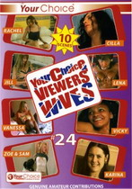 Viewer's Wives 24