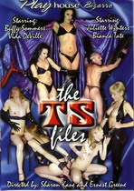 The TS Files