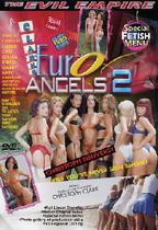 Euro Angels 02