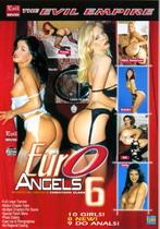 Euro Angels 06