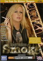 Mistress Smoke
