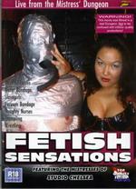 Fetish Sensations