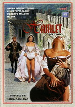 Hamlet: For The Love Of Ophelia 2
