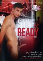 Stiff & Ready