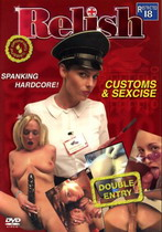 Customs & Sexcise
