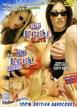 Filthy British Sluts 1