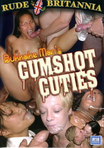 Blow job contest slutload