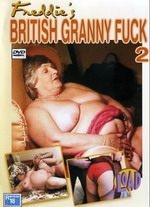 Freddies British Granny Fuck 02