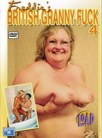 Freddies British Granny Fuck 04