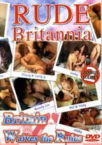 Rude Brittania 1