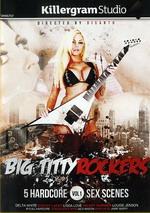 Big Titty Rockers