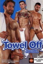 Towel Off