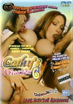 Cathy's Diaries 06