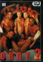 Thug Orgy 2