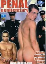 Penal Penitentiary