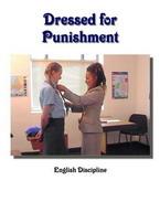 Dressed For Punishment