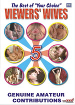 The Best Of Your Choice Viewer's Wives 05