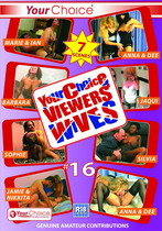 Viewers Wives 16