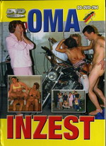 Oma inzest inzest oma